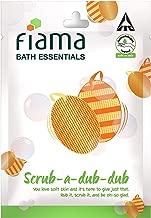 Fiama Baño Esencial Scrub-a-Dub-Dub