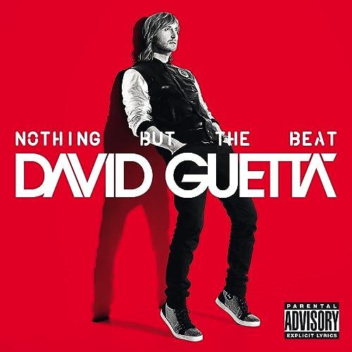 David guetta ft. Lil wayne & chris brown i can only imagine.