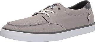 Reef Men's Deckhand 3 Sneaker
