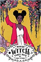 Best the witches tarot Reviews