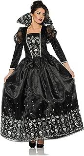 Costumes - Women's Dark Queen Costume