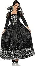 Underwraps Costumes - Women's Dark Queen Costume