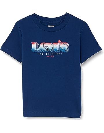 Amazon.es: Niño: Ropa: Camisetas, polos y camisas, Ropa ...
