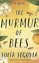 The Murmur of Bees
