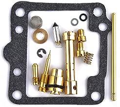 Carburetor RepAir Kit For Suzuki LS650 Boulevard S40 Carb Rebuild Jet Seal Kit