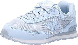 New Balance 515 Core, Zapatillas Niños
