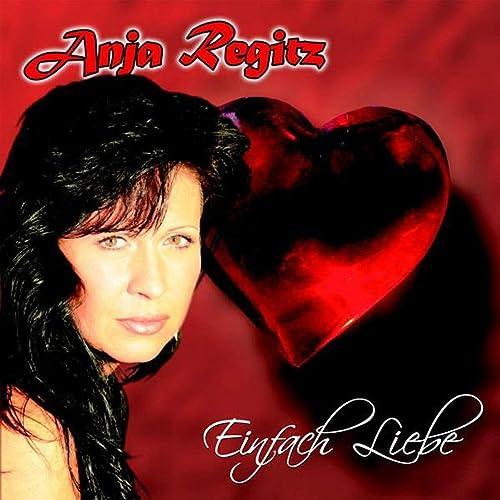 Du Hast Den Schuss Nicht Gehört Von Anja Regitz Bei Amazon Music