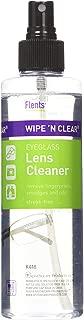 Flents Wipe 'N Clear Eyeglass Lens Cleaner 8 fl oz (236 ml)