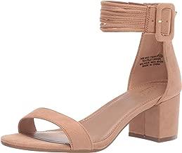 Aerosoles Women's Martha Stewart Mid Year Heeled Sandal