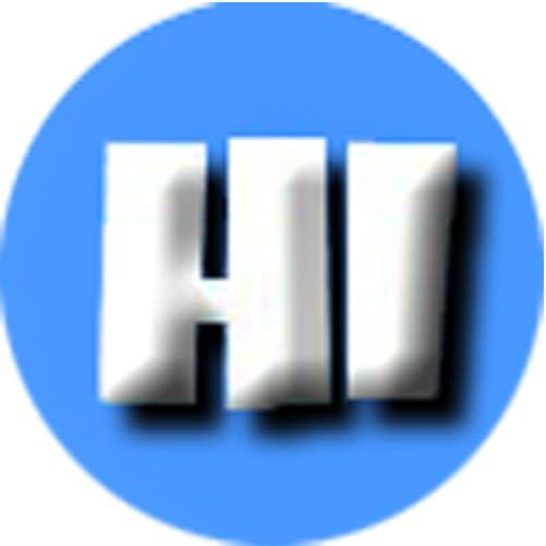 HICOZO
