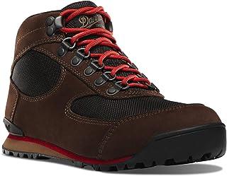 Danner Jag womens Hiking Boot
