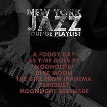 Best blue moon new york jazz Reviews
