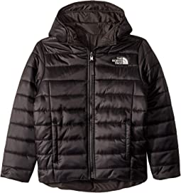 fc39321ba0a7 North face ems jackets