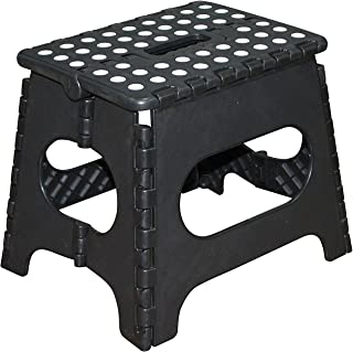 Best rubbermaid 1 step stool Reviews