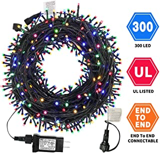 Best christmas tree ideas with multicolor lights Reviews