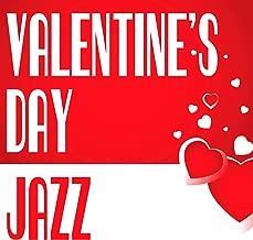 Valentine's Day Jazz (Smooth Jazz Grooves)