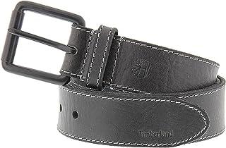 Timberland 38mm Contrast Belt