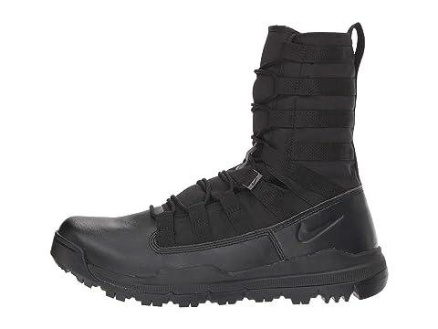 Caqui Khakisage Negro Británico 28 Negro Color De Salvia Arranque Gen Sfb Blackbritish Nike Salvia x8qXvRx