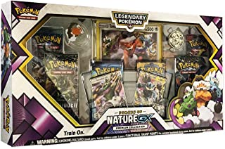 Best forces of nature pokemon Reviews