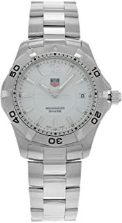 Tag Heuer 2000 Aquaracer Mens Watch WAF1111.BA0801
