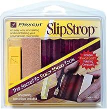 KnifeCountryUSA @ Amazon com: Flexcut