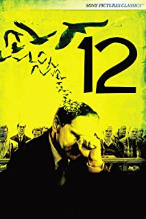 12 angry men director