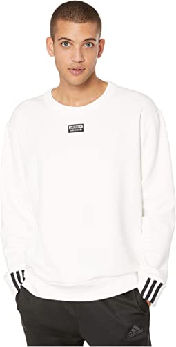 c525168164 Men's adidas Originals Hoodies & Sweatshirts + FREE SHIPPING | Clothing