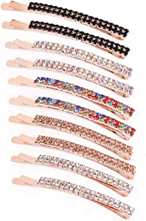 Best bobby pin clips Reviews