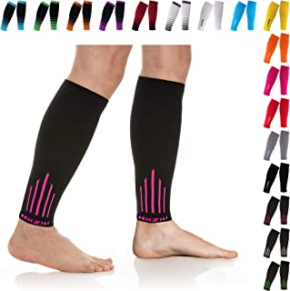 Best compression calf sleeves sports direct Reviews