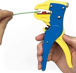 TruePower Heavy Duty 2-in-1 Automatic Wire Stripper