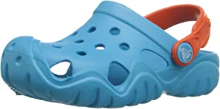 Kids' Boys and Girls Swiftwater Clog