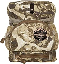Hybrid with M.A.X. Pocket Binopack Bino Pack 10 Color Options
