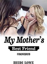 My Mother's Best Friend Omnibus