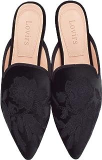 79cabee9b82ce Giày lười loafer và slip on mules tuyển chọn từ Amazon