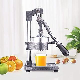 Presse agrumes Automatique à Domicile Pour Fruits Et Légumes