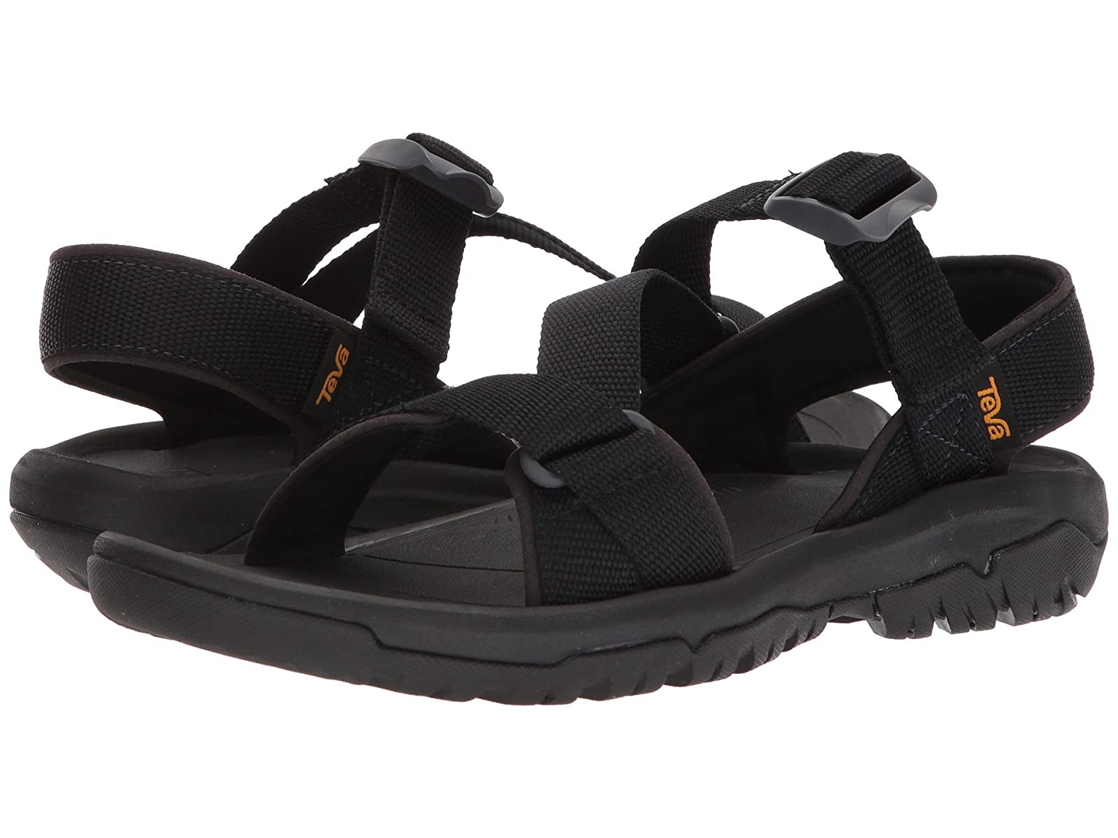 Teva Hurricane XLT2 Cross StrapAtmospheric grades have affordable shoes