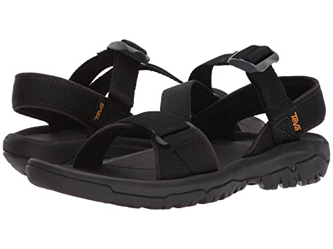 f5d4b4be46837 Teva Hurricane XLT2 Cross Strap at Zappos.com