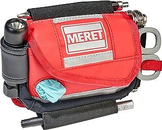 MERET PPE Pro Pack
