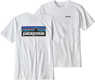 Patagonia パタゴニア M's P-6 Logo Responsibili-Tee メンズ Tシャツ 半袖 39174