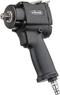 Suchergebnis Auf Für Schlagschrauber Shopbox24 Schlagschrauber Elektrowerkzeuge Baumarkt
