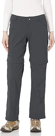 Outdoor Research Women's Equinox Convert Pants