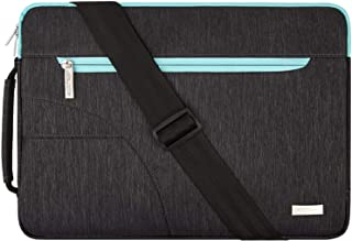 Best laptop case with shoulder strap Reviews