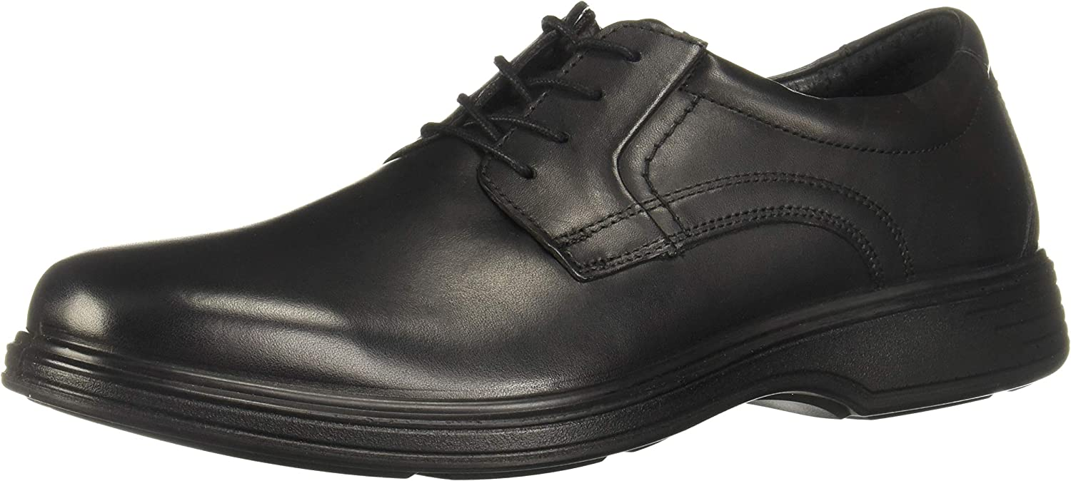 Flexi Flexi Flexi QULMES Genuine Oxford läder Casual Ankle -cut gående Lace Up skor59301  lågt pris