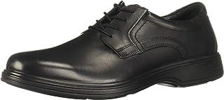Flexi 59301 Zapatos de Cordones Derby para Hombre
