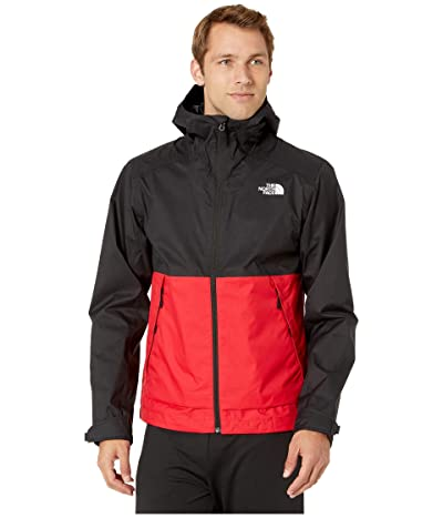 The North Face Millerton Jacket (TNF Red) Men