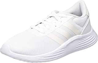 Adidas Women's Lite Racer 2.0 Running Shoes