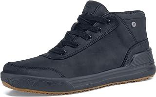 Men's Natural Sneaker
