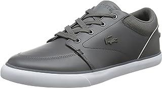 Lacoste Bayliss 318 2 Moda Ayakkabı Erkek