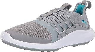 7f885f40e8bc Amazon.com  7.5 - Golf   Athletic  Clothing