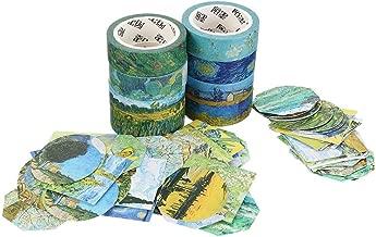 card lover washi tape